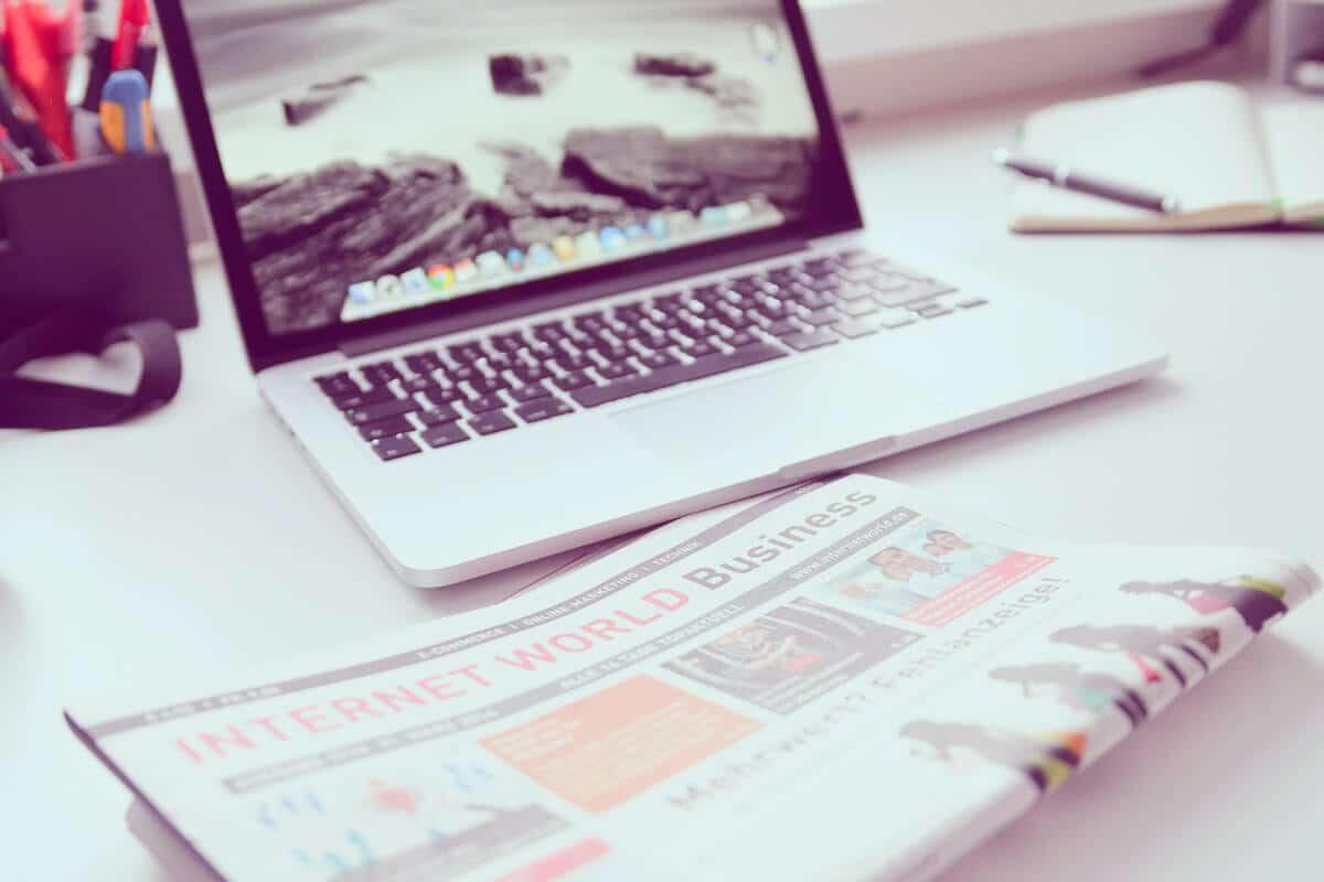 Blog de Gestoría y Asesoría