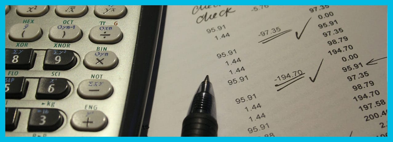 cuánto cuesta legalizar libros contables