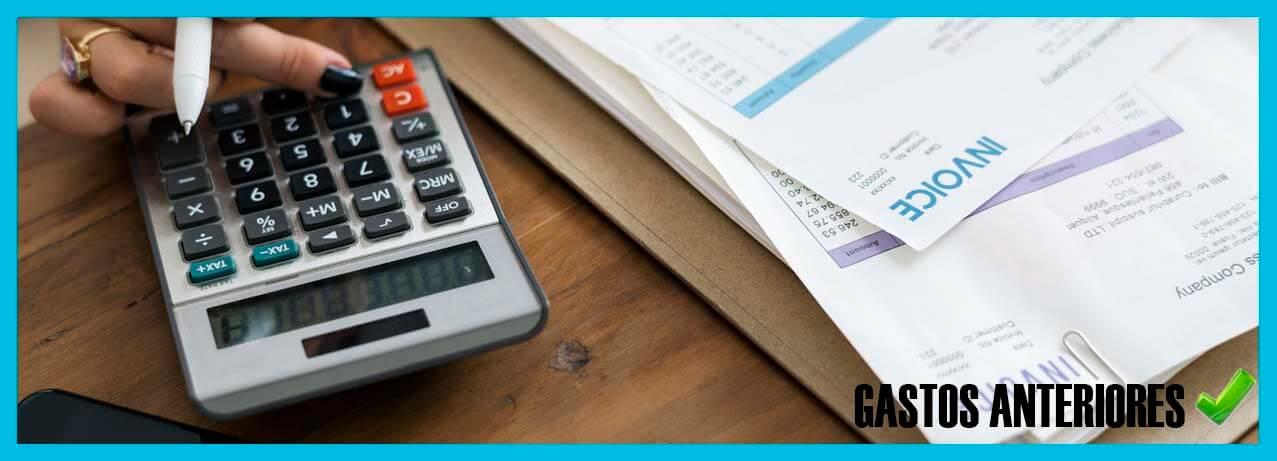cómo pagar menos impuestos siendo autónomo