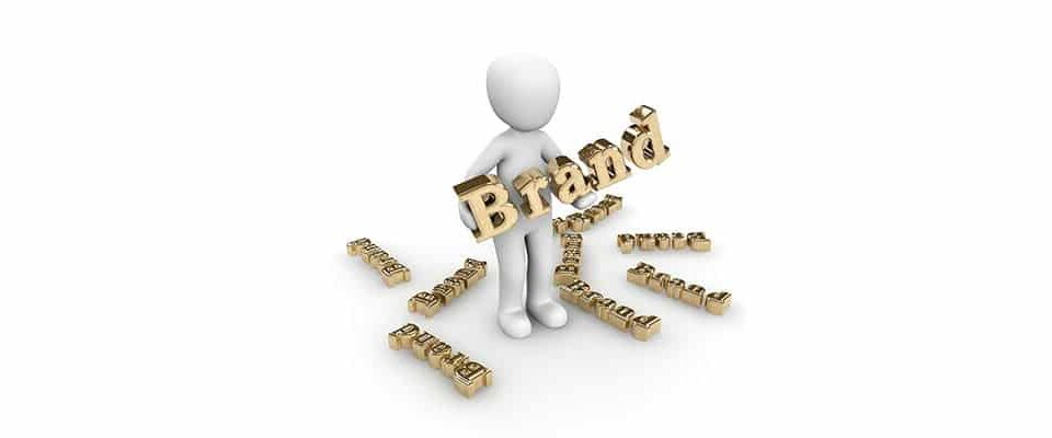 5 cosas que debes saber para registrar una marca
