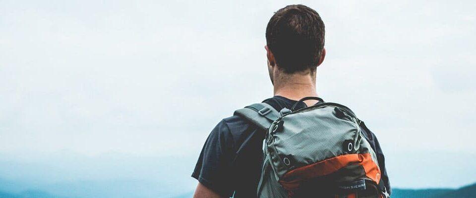 cotizar en españa trabajando en el extranjero