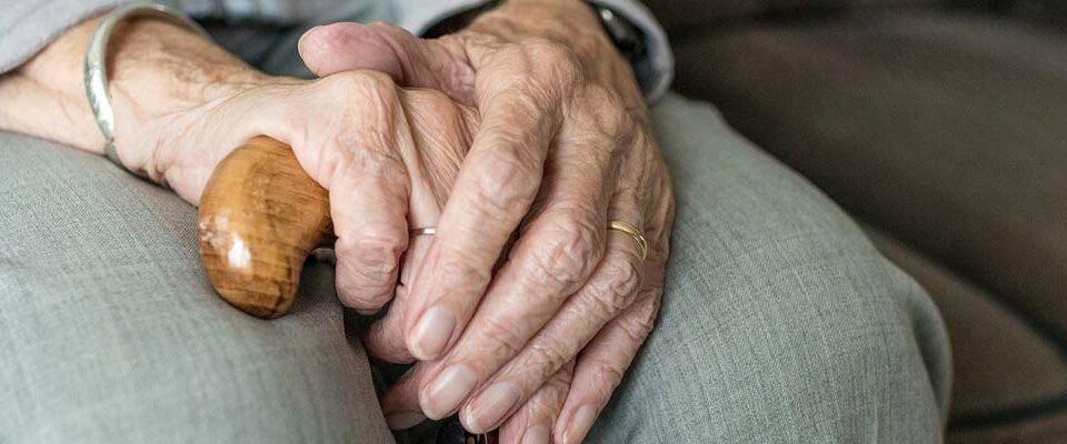 pensión del autónomo vs plan de pensiones privado