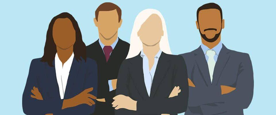 Plan de Igualdad Empresas