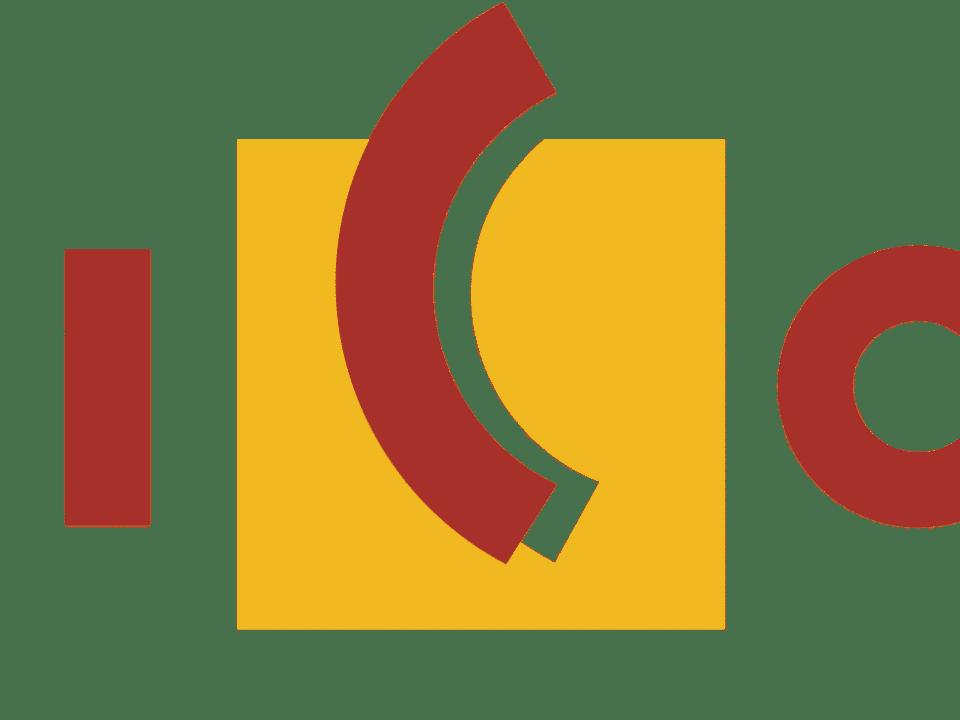 ampliacion avales ICO