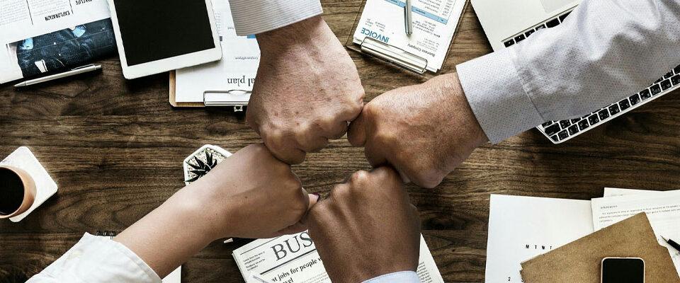 Retribución socios y administradores
